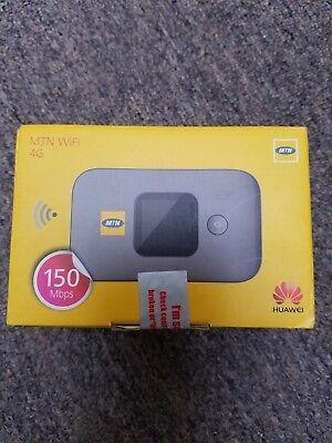 Huawei E5577s-321 4G LTE FDD Modem Mobile WiFi Hotspot Router 3000mAh  UNLOCKED](huawei mobile wifi hotspot)
