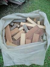 firewood hoop pine Coopers Plains Brisbane South West Preview