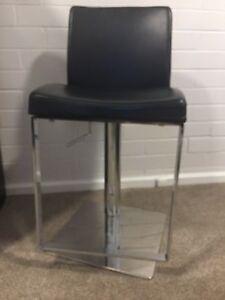 Bar stool Claremont Nedlands Area Preview