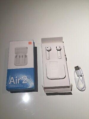 Xiaomi Air2 SE TWS Mi True Wireless Bluetooth Earphone Earbuds...