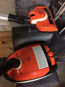 Hoover vaccume with turbo head vgc $50 Strathpine Pine Rivers Area Preview