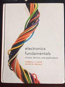 Biomedical Engineering Technology textbooks