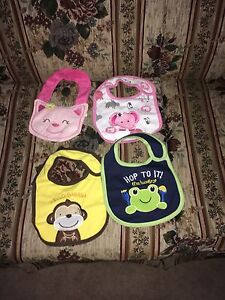 BRAND NEW Baby girl clothes all 6-9 months  London Ontario image 7