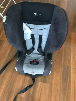 Baby love car booster seat 4-7 years