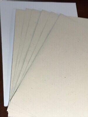 10 Inkjet Cotton Canvas Printable Sheets NATURAL COLOR - Printable Coloring Sheets