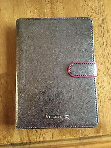 Stella&dot iPad mini case - 30$