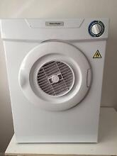Fisher & Paykel Dryer - $95 Pick Up from Bondi Woollahra Eastern Suburbs Preview
