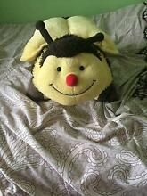Pillow pet bee Broadmeadows Hume Area Preview