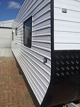Fully restored 22 foot caravan Noble Park North Greater Dandenong Preview