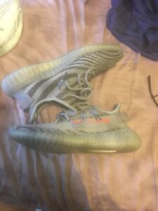 NEED GONE ASAP ALL AUTHENTIC FOR CHEAP