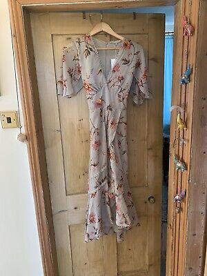 Hope And Ivy Jolene Dress 12