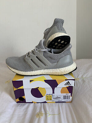 adidas ultra boost size 11