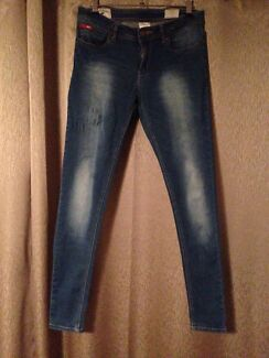 jeans Maitland Maitland Area Preview