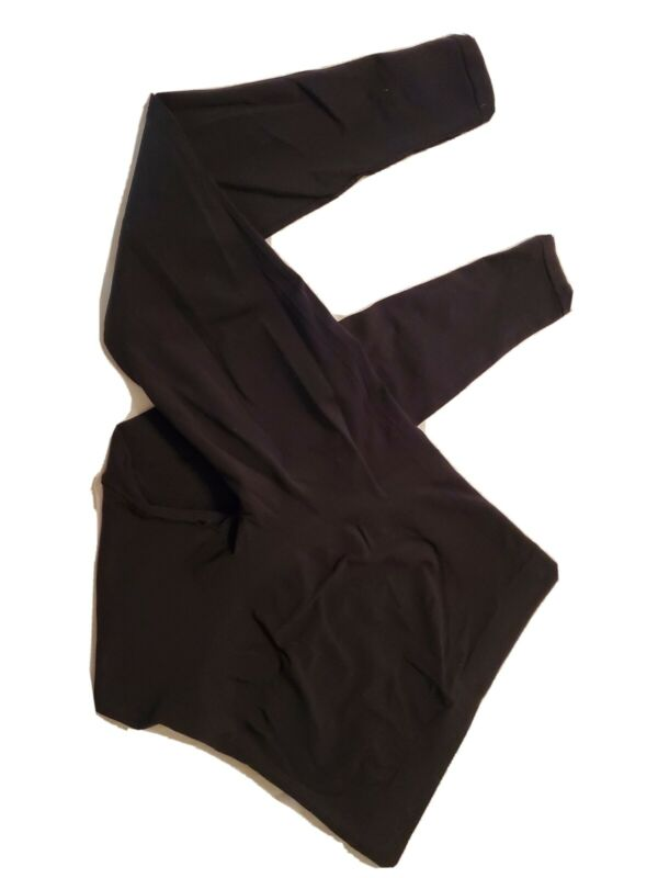 Blanqi Maternity Belly Support Leggings