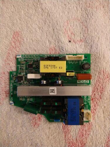 Epson EX9220 Ballast Board (Working)