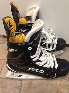 Bauer Supreme Matrix Men's Hockey Skates