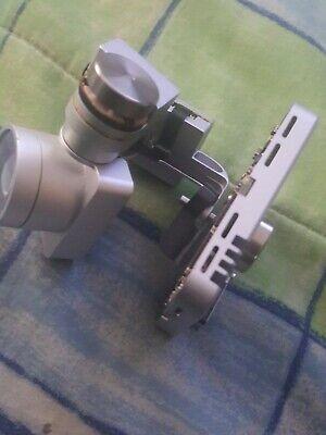 DJI Phantom 3 Dab hand Camera Parts/Fix