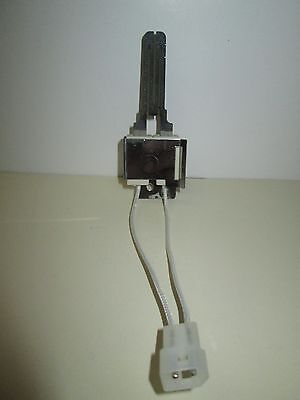 ICP InterCity Products Gas Furnace Ignitor for # 1009604,1096048