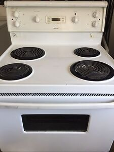 """30"""" Stove for sale"""