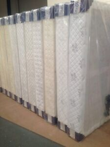 pecial price single double queen king mattress from $99