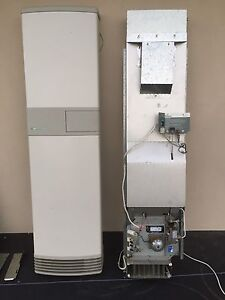 Braemar WF2000 Gas Wall Furnace Rowville Knox Area Preview