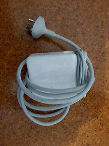 Apple 85W MagSafe 2 Power Adapter Cherrybrook Hornsby Area Preview