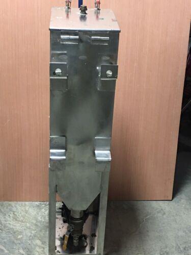 NEW Shipboard Paint Dispenser  Cost $5K Each