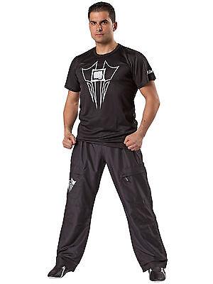KWON- T-Shirt Herren. schwarz und weiß S-XL. Kampfsport. Fitness. Kickboxen.