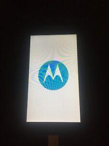 Moto E Android phone 80 OBO