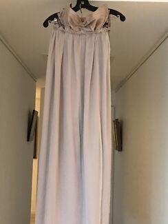 Formal Dress - Anna Campbell Designed