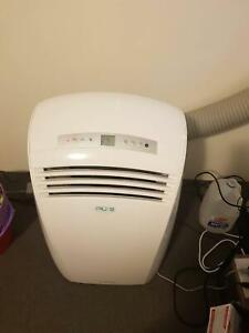 Olimpia Splendid C3.5kW Portable Air Conditioner