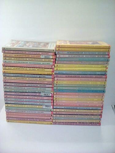 viaLibri ~ Rare Books from 1986 - Page 18