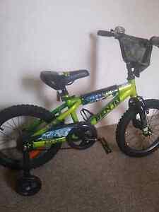 Ben ten bike Lakemba Canterbury Area Preview