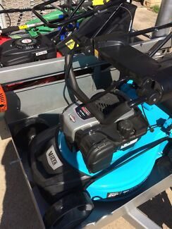 Start up Business Package - Garden/Mowing  Price now $1600 firm