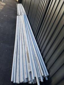 pvc pipe in Brisbane Region, QLD | Gumtree Australia Free