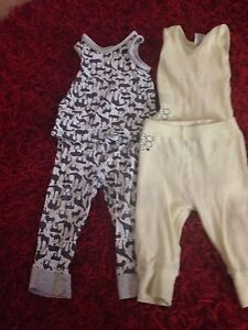 Free baby clothes Yokine Stirling Area Preview