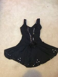 DANCE COSTUMES FOR SALE! London Ontario image 4