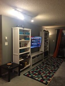 South east 1 bedroom condo for rent