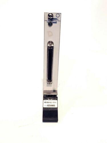 Pickering 40-290-021-S14 PXI Resistor Module Dual 16 Bit
