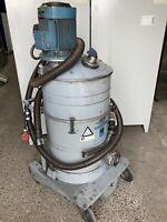 NILFISK GB 1033 Schadstoffsauger Industriesauger Staubsauger Nordrhein-Westfalen - Raesfeld Vorschau
