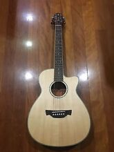 Mini crafter acoustic Cleveland Redland Area Preview