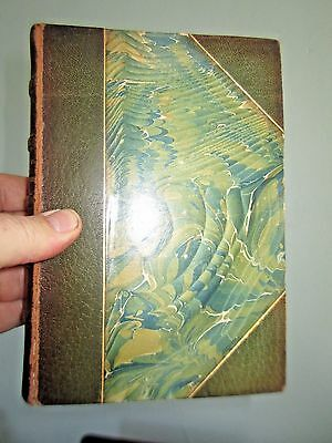 Margaret Smiths Journal Tales  Works Of John Greenleaf Whittier Vol 5  1889