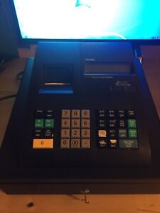 Cash Register Paper Roll | Buy New & Used Goods Near You