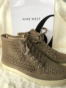 Brand New Nine West Fashion Shoes for SALE!