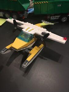 Lego City #3178