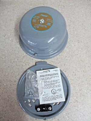 Edwards 340-6n5 Adaptabel 120 Volt 1128911g New
