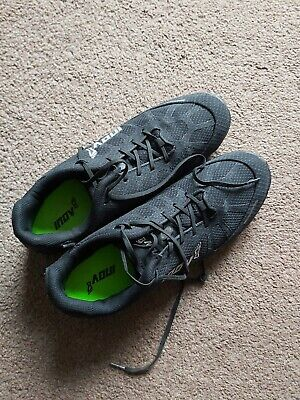 Inov8 Mudclaw Fell Running Shoes size 11