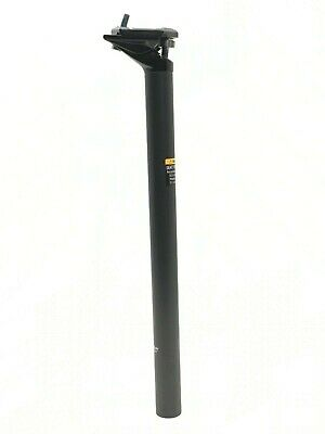 ae854ee2f8a Cannondale C2 Carbon Fiber Road Bike Seatpost 25.4 x 350mm NEW