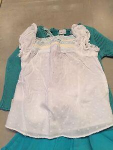 Très très propres - Mexx - lots de 6 vêtements Mexx 12-18 mois  Saguenay Saguenay-Lac-Saint-Jean image 2