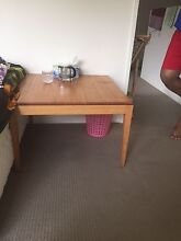 Table Chatswood West Willoughby Area Preview